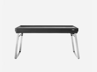 Mini stůl Vipp401