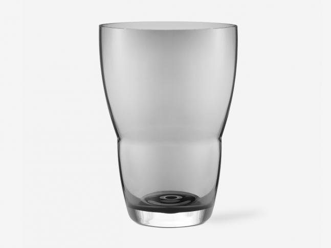 Váza Vipp248