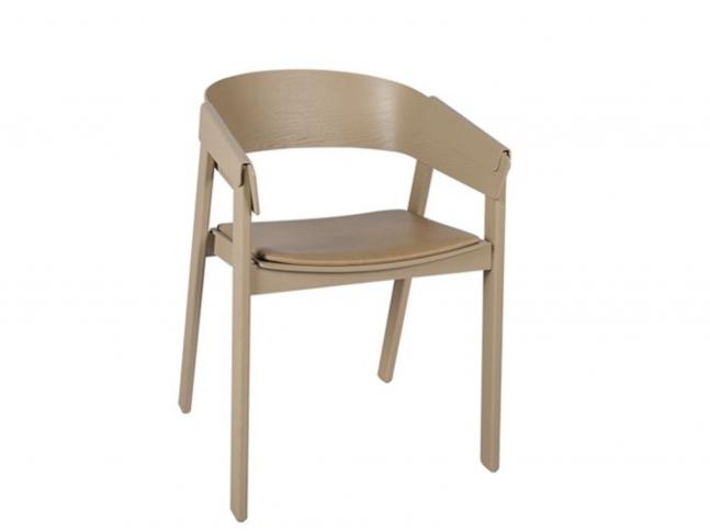 Židle Muuto Cover SE2019