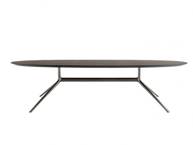 Stůl Mondrian