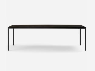 Stůl VIPP972