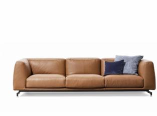 Sofa St. Germain