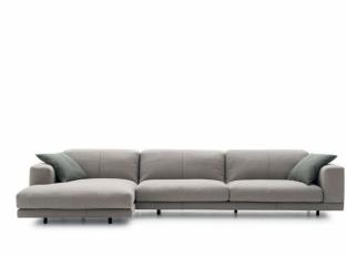 Sofa Nevyll