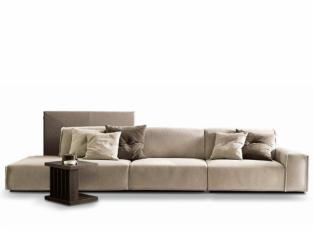 Sofa Monolith