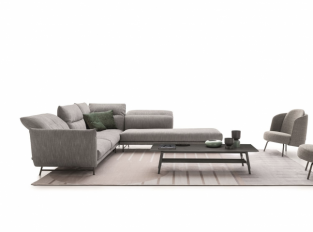 Sofa On Line
