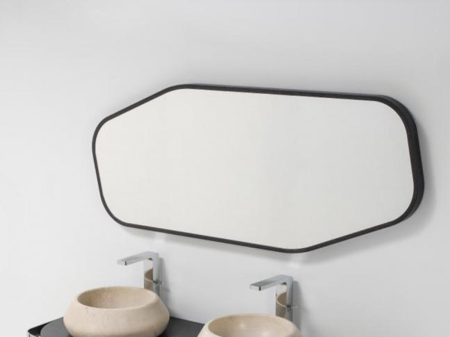 Zrcadlo Menhir