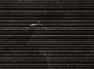Dlaždice Pietra D'Avola CNC