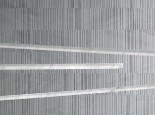 Dlaždice Bianco Carrara Raw