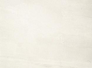 Porcelánové dlaždice Megawhite
