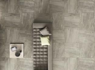Porcelánové dlaždice Megagreige
