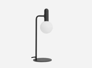 Stolní lampa Orb
