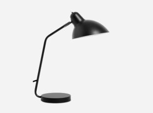 Stolní lampa Demand