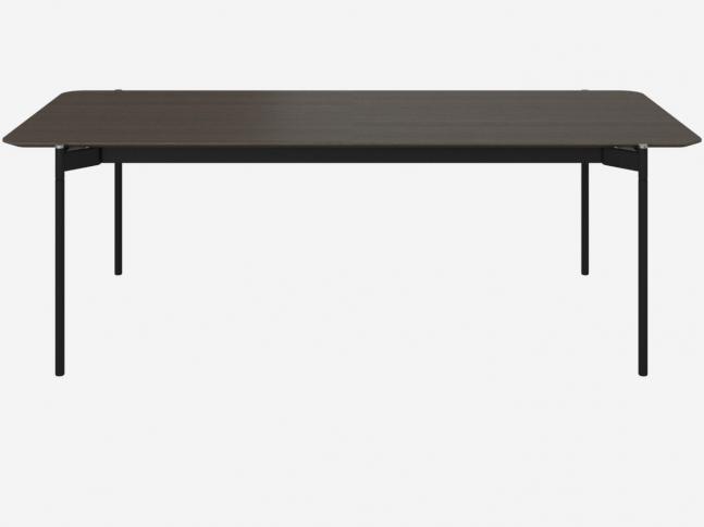 Jídelní stůl Augusta