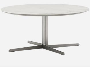 Konferenční stolek Sevilla