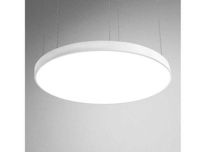 Závěsná lampa Big Size LED 96