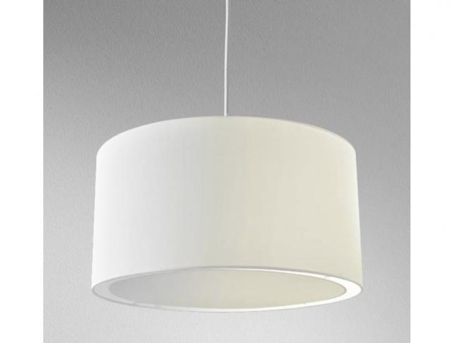 Závěsná lampa Arm 40