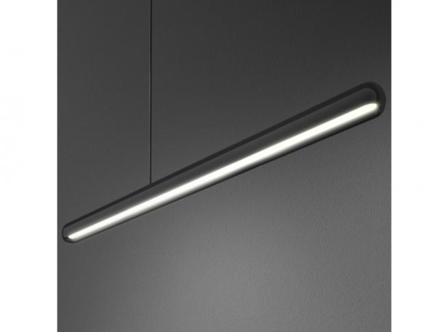 Závěsná lampa Equilibra Balans