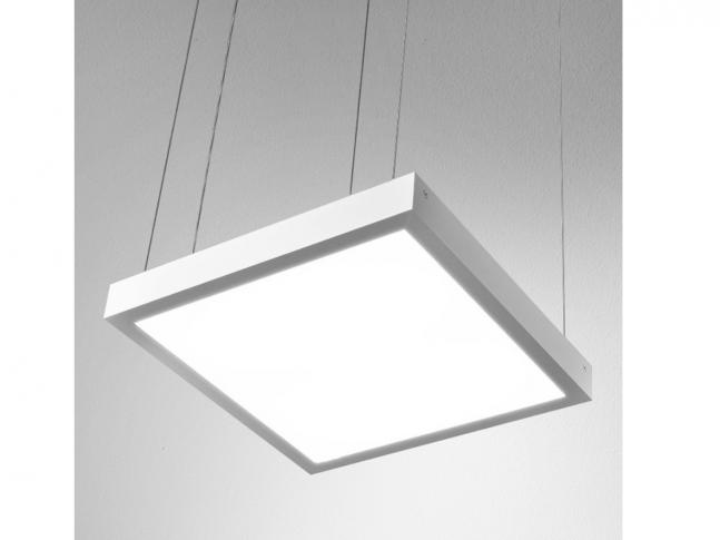 Závěsná lampa Blos LED