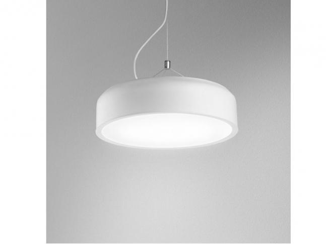 Závěsná lampa Revel LED
