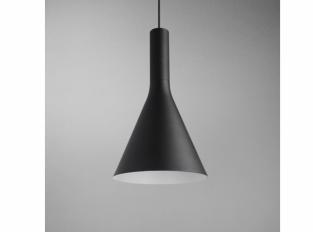 Závěsná lampa Morph LED