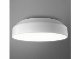 Stropní lampa Maxi Ring LED