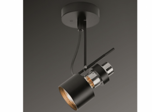 Stropní lampa 2000 P20