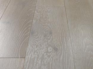 Designová podlaha Oak Cayman