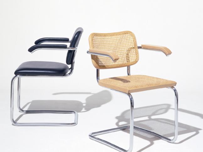 Židle Cesca