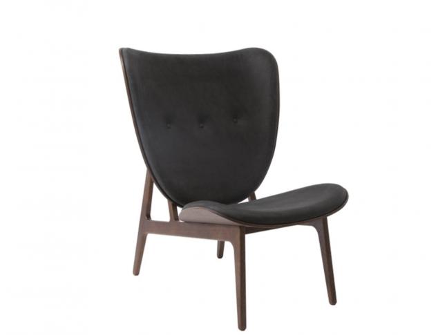 Křeslo Elephant Chair