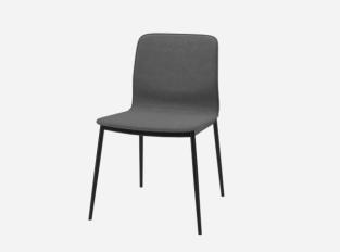 Jídelní židle Newport