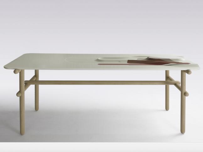 Stůl Pyrénées