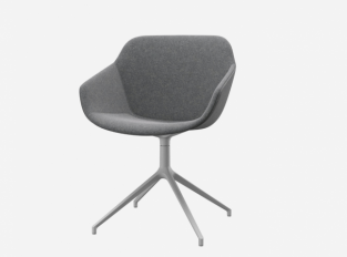 Židle Vienna
