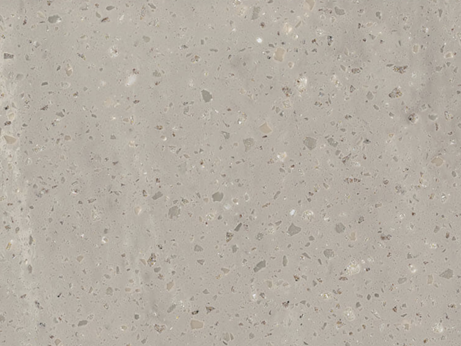 Corian Solid Surface NEUTRAL AGGREGATE