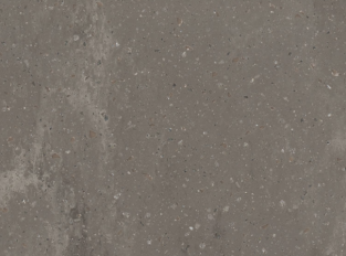 Corian Solid Surface WEATHERED AGGREGATE