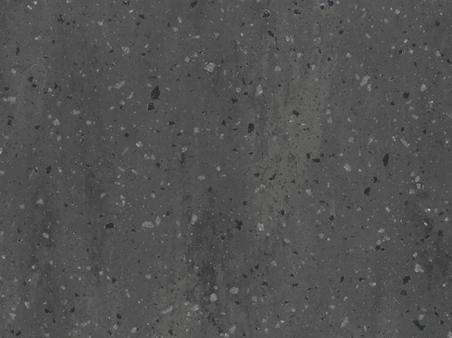Corian Solid Surface CARBON AGGREGATE