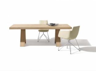 Stůl Tema