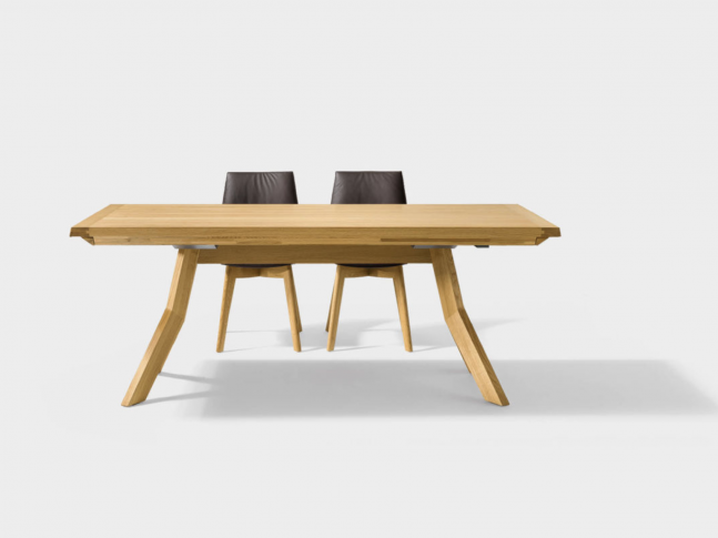 Stůl YPS