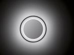Venkovní lampa Micro