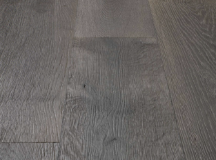 Podlaha Oak Brown