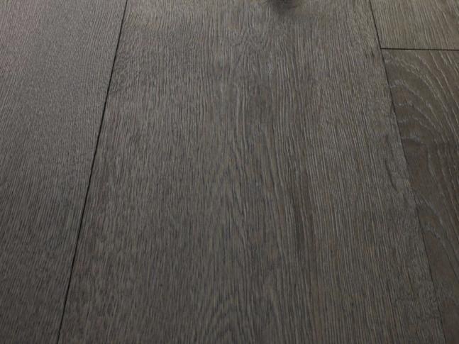 Podlaha Oak Blueberry