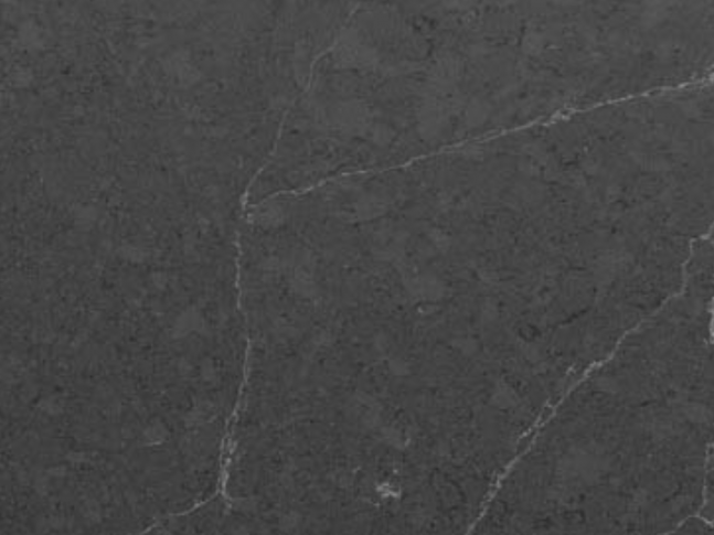 Corian Solid Surface QUARTZ NERO SOAPSTONE