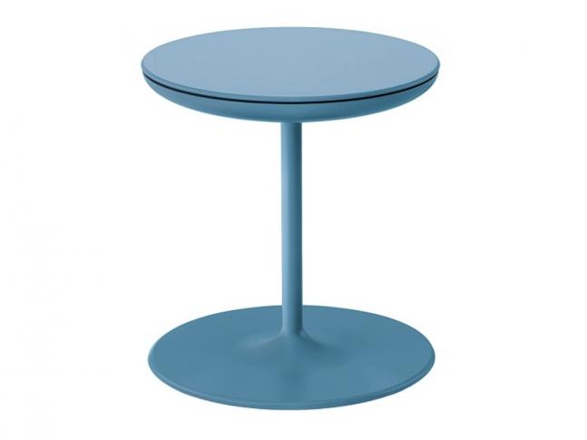 Odkládací stolek Toi 632