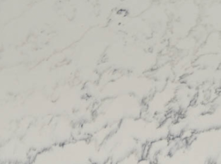 Corian Solid Surface QUARTZ BIANCO DOLOMITE