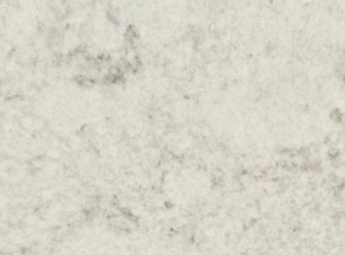 Corian Solid Surface QUARTZ GRAY TUNDRA