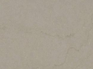 Corian Solid Surface QUARTZ QUARRY STONE