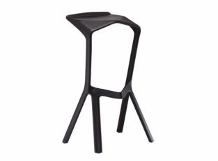 Barová židle Miura Stool
