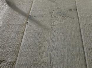 Dřevěná podlaha Opera Prima Calce