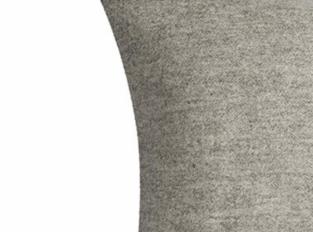 Polštář Røros Tweed Stemor