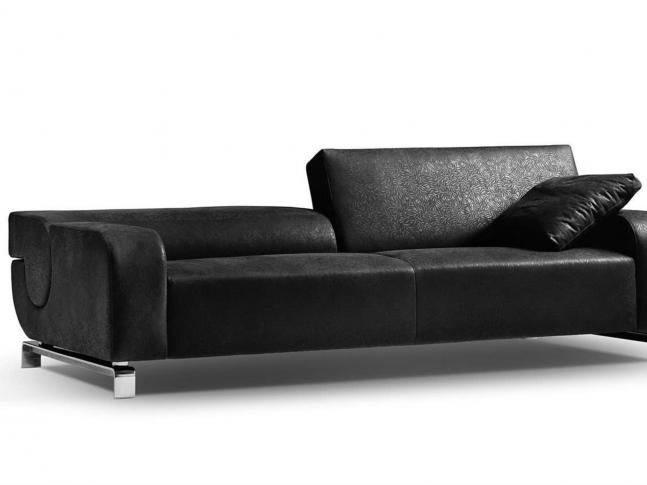 Sofa B Flat