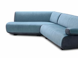 Sofa Guadalupe